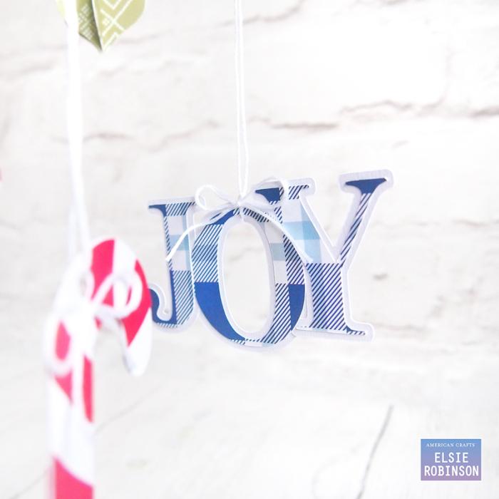 Elsie-christmas-ornaments-5