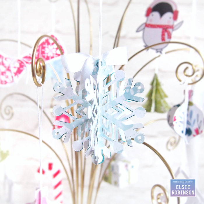 Elsie-christmas-ornaments-6