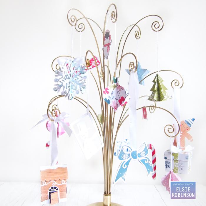 Elsie-christmas-ornaments-7