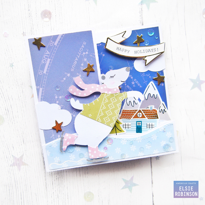 Elsie-pop-up-christmas-cards-8