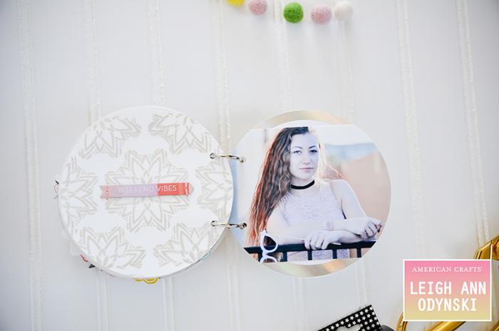 American-crafts-mini-album-goals-photo8-800px (1)
