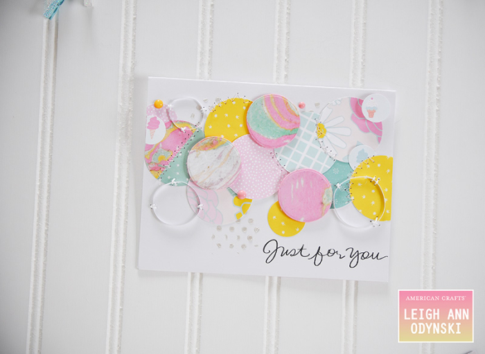 American-crafts-thankyou-cards-stay-colorful-photo2-800px
