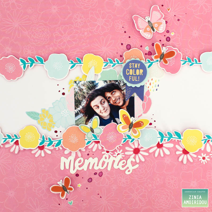 Ac-zinia-staycolorful-scrapbooklayout-07