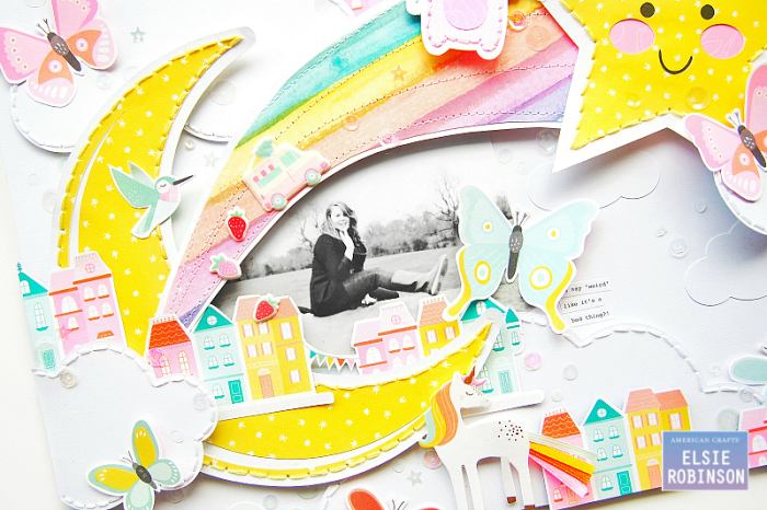 Elsie-dearlizzy-colorful-layout-6