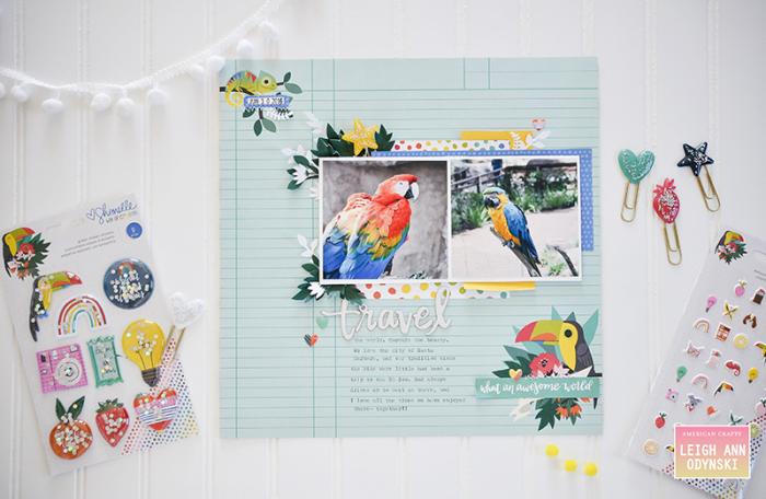 American-crafts-box-of-crayons-layout-photo1-800px