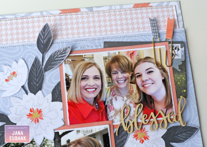 Jana-Eubank-American-Crafts-OneCanoeTwo-Twilight-Blessed-Scrapbook-Page-2-800
