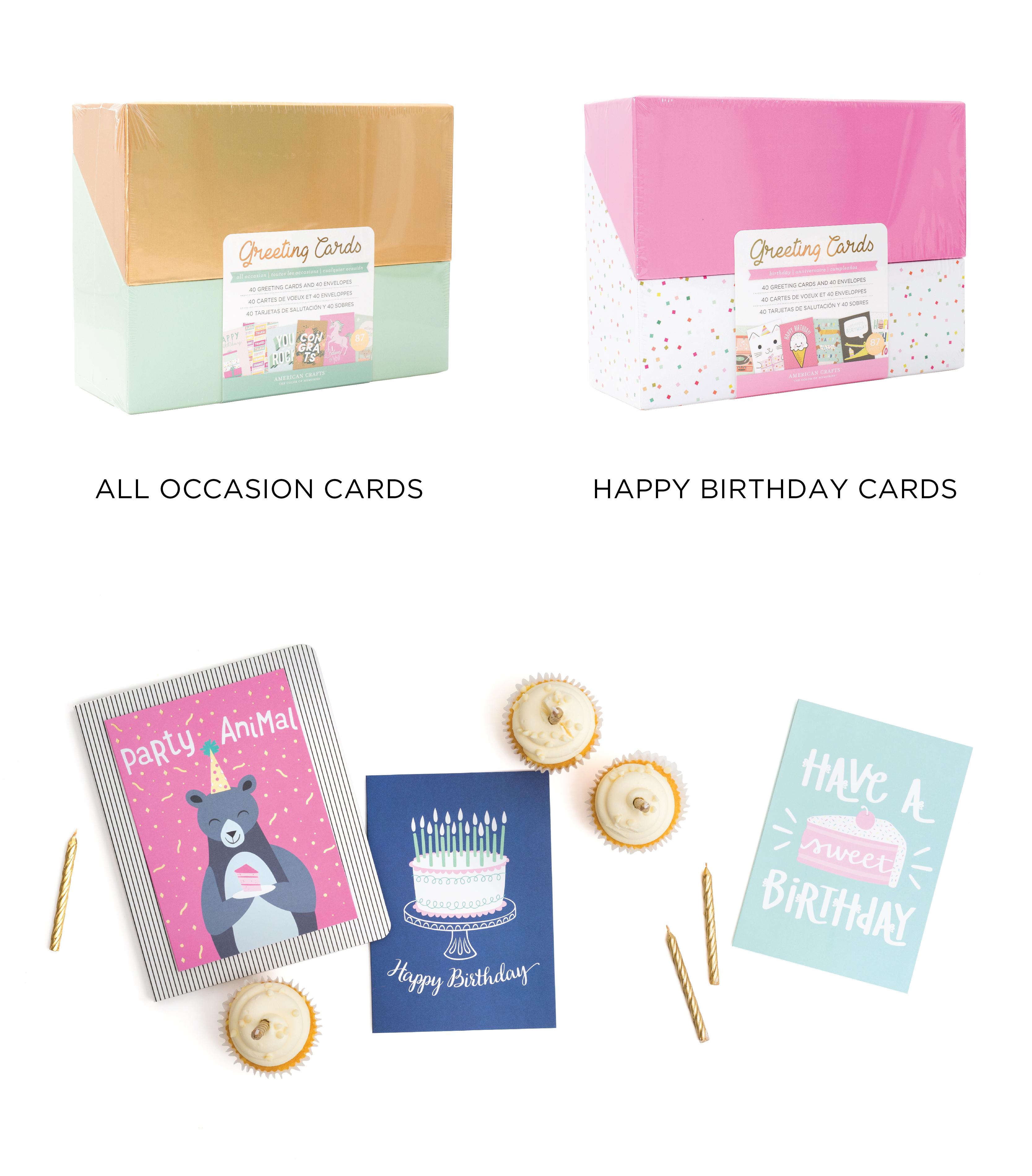 Introducing Greeting Card Value Packs GreetingCardValueBundleBlog Header Body