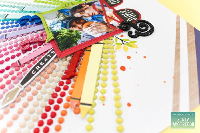 AmericanCrafts-Zinia-RainbowBling-07