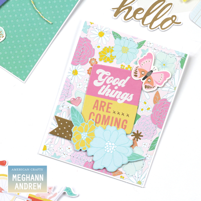AmericanCrafts_MeghannAndrew_SpringCards_04W