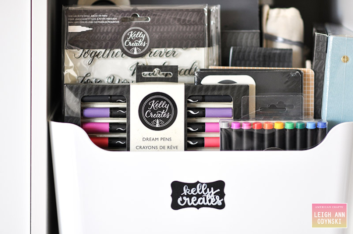 American-crafts-craft-room-tour-and-tips-leigh-kelly-creates-products-photo6