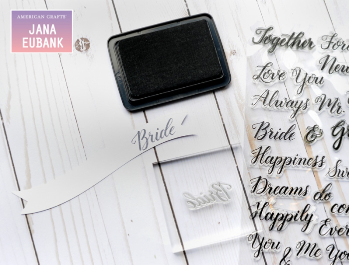 Jana Eubank American Crafts Kelly Creates Hand Lettering Stamps Tussie Mussies 4 800 (1)