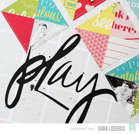 Gina_Lideros_5photos_play_sneak