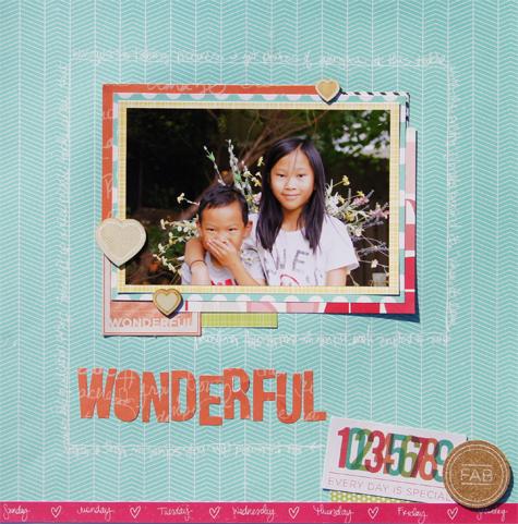 Wonderful_72dpi