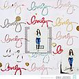 GinaLideros_Lovely_Spotlight_AC