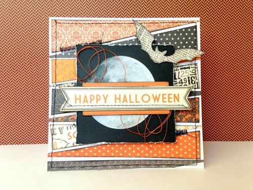 Missy Whidden_Haunted Hollow_Card