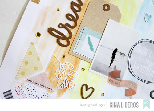 GinaLideros_Stitched_Dream_sneak