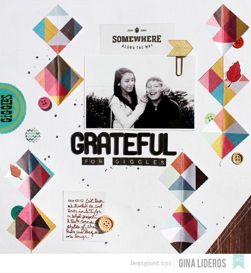 GinaLideros_Grateful_AC