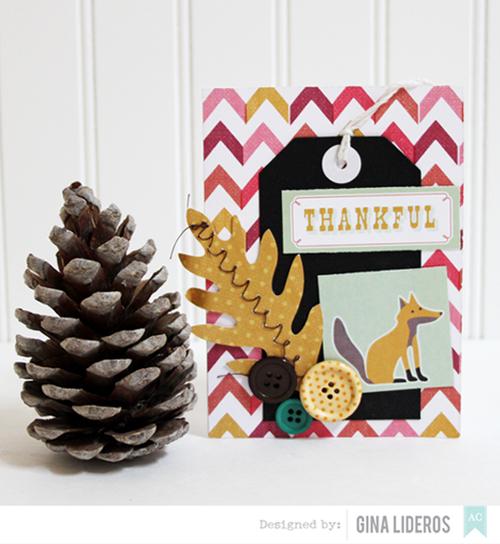 GinaLideros_Thanksgiving_ThankfulCard