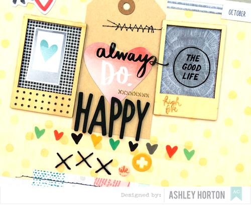 Always Do Happy1