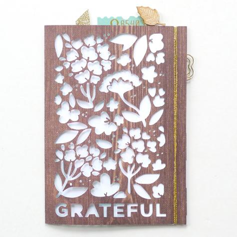 MariaLacuesta-AmericanCrafts-Minibook-GratitudeNotebook