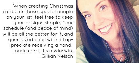 Gillian