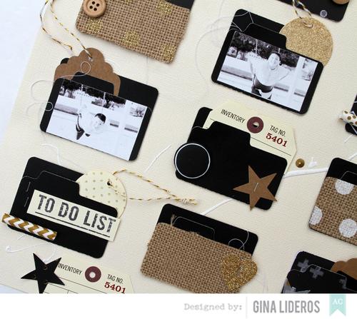 Gina Lideros DIY Shop2 Layout close2