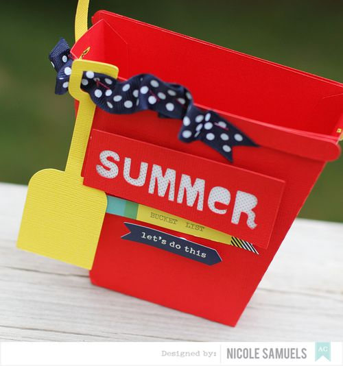 Summerbucket2