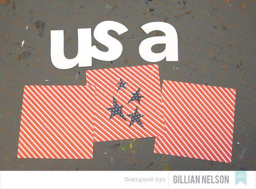 Gnelson-patriotic1