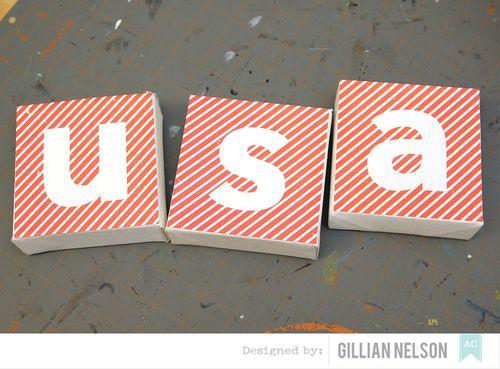 Gnelson-patriotic4