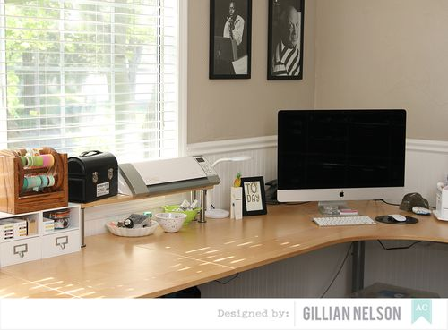 Gnelson-workspace1