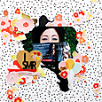 Carrie-Elias-I-Love-Summer-Layout