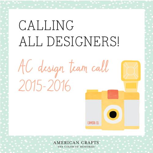 Design-Team-Call