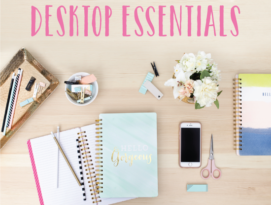 DesktopEssentials-header