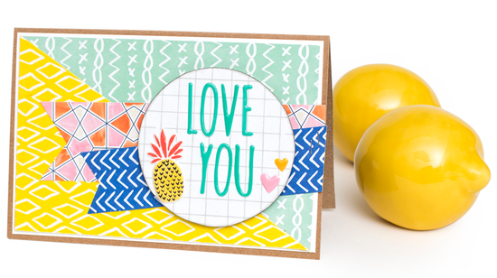 AC_AT_FindersKeepers_CreativeSample_LoveYouCard_withLemons