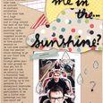 Gnelson-sunshine