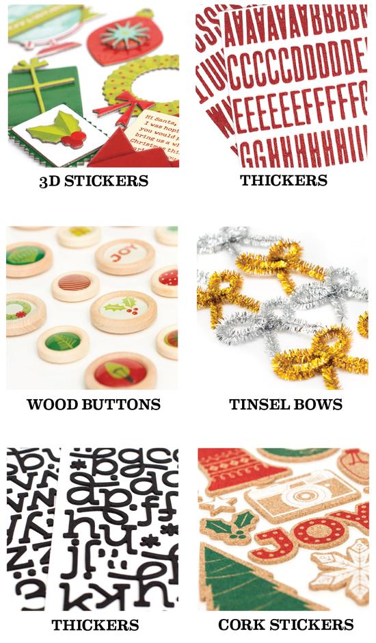 ChristmasMagic-RetailerEmail1