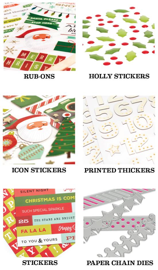 ChristmasMagic-RetailerEmail2