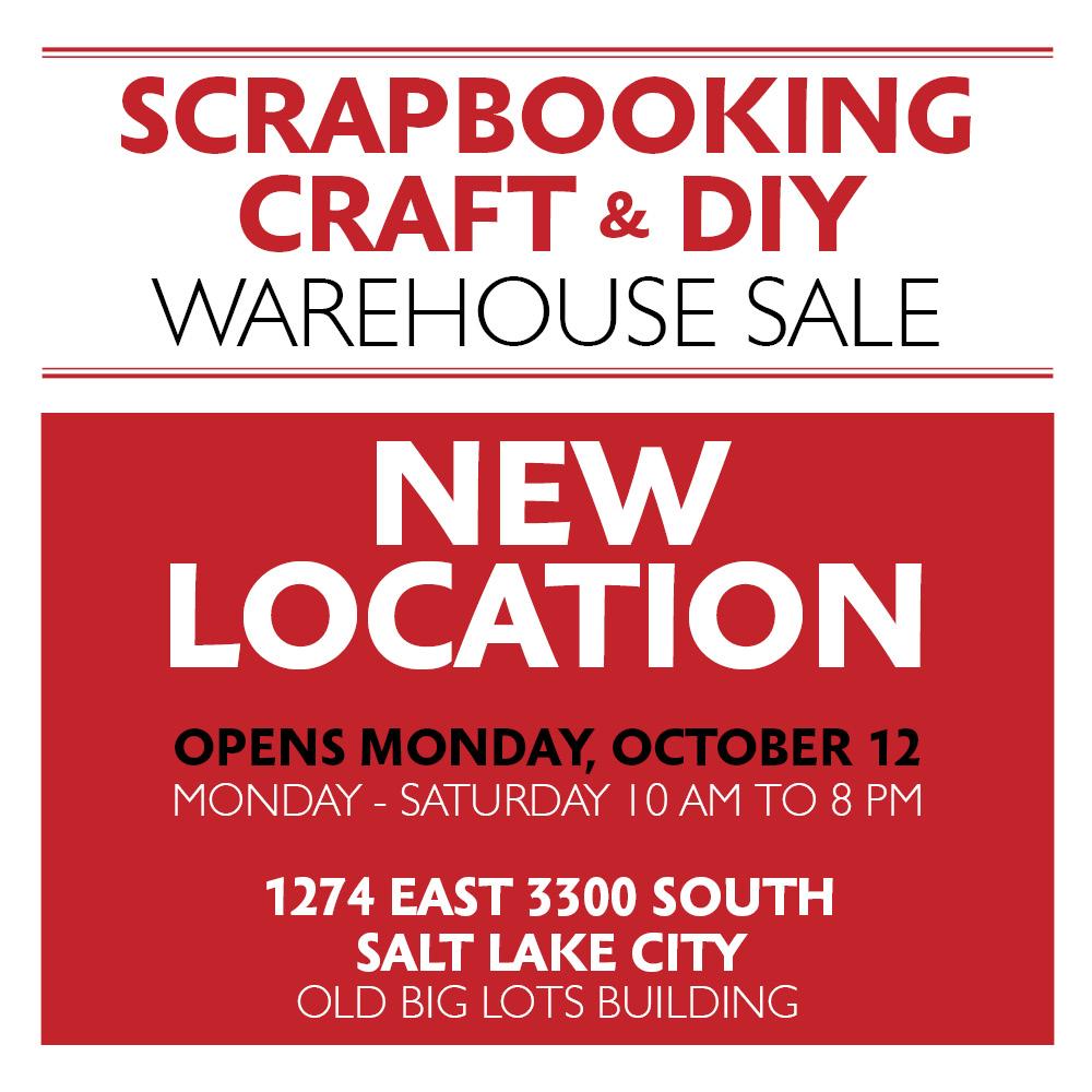 American Crafts Studio Blog Annual American Crafts Warehouse Sale