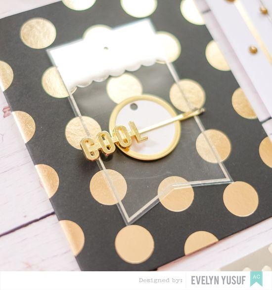 DIY Shop 3 Card Details 1 by Evelynpy