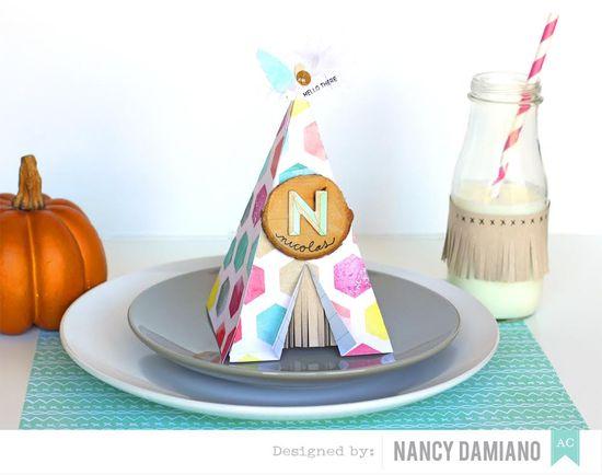 Nancyplacecard1