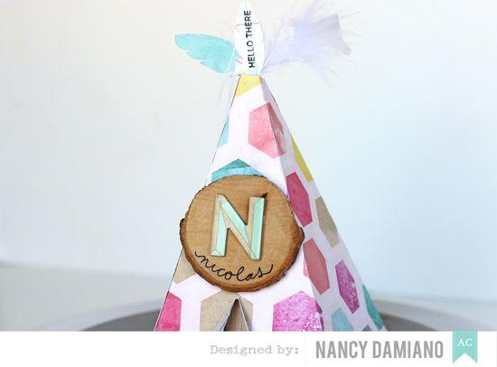 Nancyplacecard2