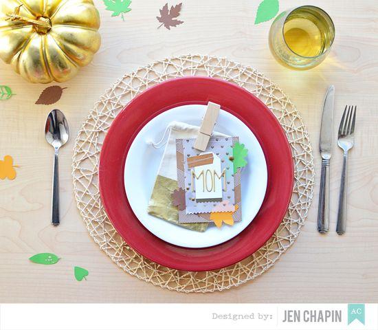 Jen chapin place card  (3)