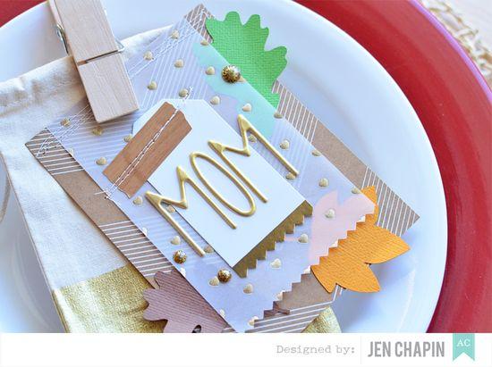 Jen chapin place card  (2)