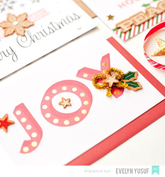 Christmas-Cards-Details-3-Americancrafts-by-evelynpy
