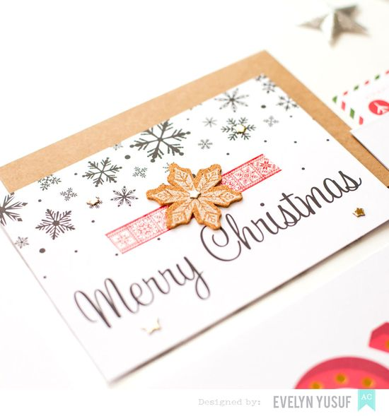 Christmas-Cards-Details-4-Americancrafts-by-evelynpy