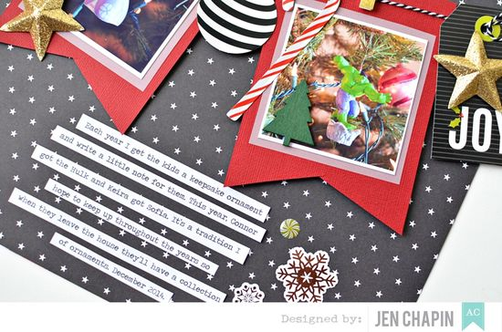Jenchapin holiday decor (4)