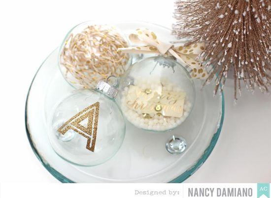 Nancy.gifts1
