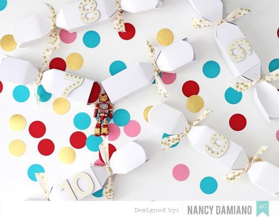 Nancy.NYE1