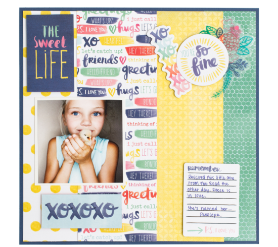 AC_AT_BetterTogether_CreativeSample_Layouts-2