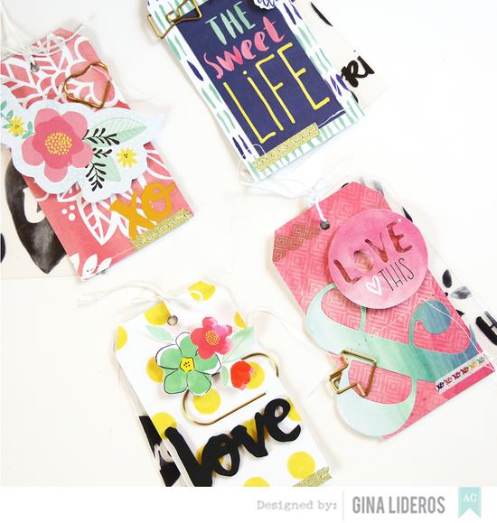 Gina Lideros small tags2